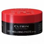 Фото Cutrin Chooz Molding Paste - Моделирующая паста, 100 мл
