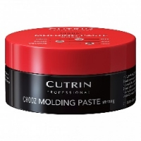 Cutrin Chooz Molding Paste - Моделирующая паста, 100 мл<br>
