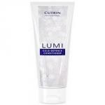 Фото Cutrin Lumi Cold Defence Conditioner - Кондиционер для ухода и защиты волос зимой, 200 мл