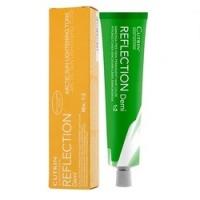 Cutrin Reflection Demi Artic Sun - Безаммиачный краситель для волос, тон AS 0.0, натуральный блондин, 60 мл