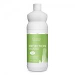 Фото Cutrin Reflection Demi Oxylotion Light - Окислительный лосьон 2%, 1000 мл