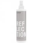 Фото Cutrin Reflection Pre-Color Porosity Filler - Структурный эквалайзер, 250 мл