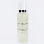 Фото Dessange Protective Oils - Молочко защитное для сухих волос, 100 мл