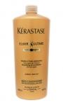 Фото Kerastase Elixir Ultime -Молочко для красоты всех типов волос, 1000 мл