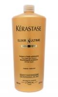 Kerastase Elixir Ultime -Молочко для красоты всех типов волос, 1000 мл