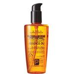 Фото Daeng Gi Meo Ri Professional Hair oil - Масло для волос, Восстанавливающее, 140 мл