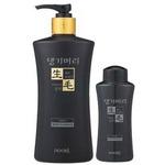 Фото Daeng Gi Meo Ri Set Shampoo - Шампунь для волос, Набор интенсивный уход, 300 мл + 70 мл