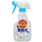 Фото Daiichi Funs - Спрей чистящий для дома, на основе пищевой соды, 400 мл