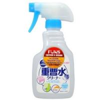 Daiichi Funs - Спрей чистящий для дома, на основе пищевой соды, 400 мл фото