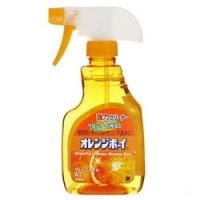 Купить Daiichi Orange Boy - Моющее средство для дома с пульверизатором, 400 мл, Funs
