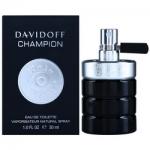 Фото Davidoff Champion - Туалетная вода, 30 мл