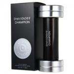 Фото Davidoff Champion - Туалетная вода, 90 мл