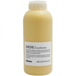 Davines Essential Haircare Dede Conditioner - Кондиционер для волос деликатный, 1000 мл