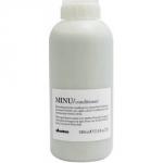 Davines Essential Haircare Menu Conditioner - Кондиционер защитный для сохранения косметического цвета волос, 1000 мл
