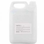 Davines Essential Haircare Menu Shampoo - Шампунь защитный для сохранения косметического цвета волос, 5000 мл