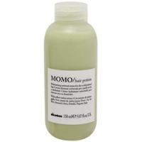 Купить Davines Momo Hair Potion - Эликсир для волос универсальный несмываемый увлажняющий, 150 мл