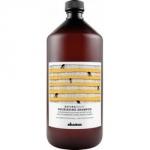 Davines New Natural Tech Nourishing Shampoo - Шампунь питательный, 1000 мл