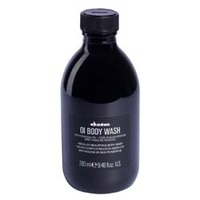 Купить Davines OI Body Wash With Roucou Oil Absolute Beautifying Body Wash - Гель для душа, 250 мл