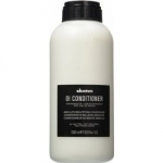 Davines OI Essential Haircare Absolute Deautifying Conditioner - Кондиционер для абсолютной красоты волос, 1000 мл