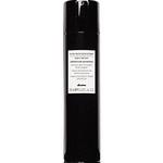 Davines Your Hair Assistant Perfecting Нairspray - Завершающий спрей, 300 мл