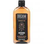 Фото Dream Catcher Nourishing Shampoo - Шампунь питательный ежедневный уход, 300 мл