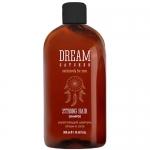 Фото Dream Catcher Strong Hair Shampoo - Шампунь укрепляющий объем и сила, 300 мл