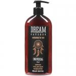 Фото Dream Catcher Universal 3 In 1 - Шампунь, гель для душа, кондиционер, 500 мл