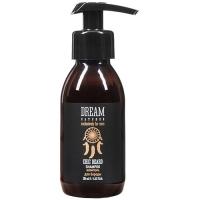 Dream Catcher Chic Beard Shampoo - Шампунь для бороды, 125 мл