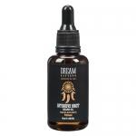 Фото Dream Catcher Intensive Boost Beard Oil - Масло для роста бороды, 55 мл