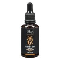 Купить Dream Catcher Intensive Boost Beard Oil - Масло для роста бороды, 55 мл
