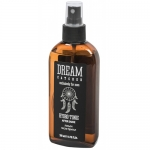 Фото Dream Catcher Hydro Tonic After Shave - Лосьон после бритья, 200 мл