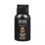 Фото Dream Catcher Soft Blade Shave Oil Pre-Shave  - Масло для мягкого бритья, 50 мл