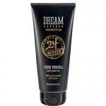 Фото Dream Catcher Fresh Formula 24 Active Hair&Body Gel - Гель-дезодорант для душа, 200 мл