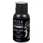 Фото Dream CatcherBeard&Shave Fluid  - Флюид универсальный для бритья и бороды, 50 мл