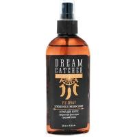 Купить Dream Catcher Fix Spray - Спрей для волос уверенная фиксация, средний блеск, 200 мл