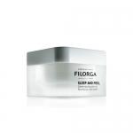 Фото Filorga Sleep and peel Resurfacing night cream - Крем ночной разглаживающий, 50 мл
