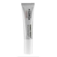 Купить Filorga Pigment-Perfect Dark Spot Corrector Serum - Сыворотка против пигментных пятен, 30 мл.