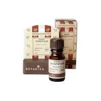 Botavikos - 100% эфирное масло Анис звёдчатый, 10 мл
