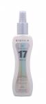 Фото Biosilk Silk Therapy Miracle 17 - Кондиционер Шелковая терапия, несмываемый, 167 мл