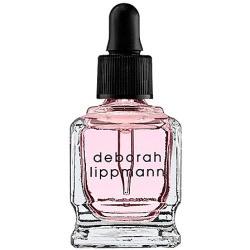 Фото Deborah Lippmann 2 Second Nail Primer - Очиститель ногтевой пластины, 99023