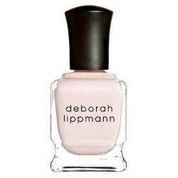 Фото Deborah Lippmann A Fine Romance - Лак для ногтей, 15 мл