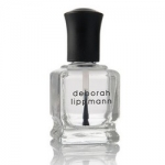 Фото Deborah Lippmann All About That Base - База для ногтей, 15 мл