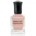 Фото Deborah Lippmann Before He Cheats - Лак для ногтей, 15 мл
