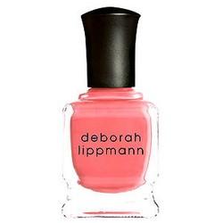 Фото Deborah Lippmann Break 4 Love - Лак для ногтей, 15 мл