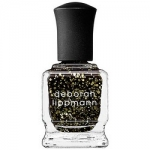 Фото Deborah Lippmann Cleopatra In New York - Лак для ногтей, 15 мл