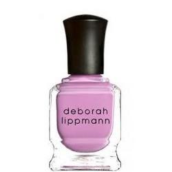 Фото Deborah Lippmann Constant Craving - Лак для ногтей, 15 мл