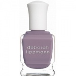 Фото Deborah Lippmann Creme Pillow Talk - Лак для ногтей, 15 мл