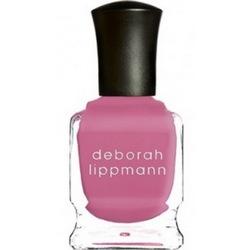 Фото Deborah Lippmann Gel Lab Pro Color In The Pink лак для ногтей - Лак для ногтей, 15 мл