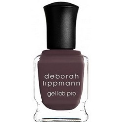 Фото Deborah Lippmann Gel Lab Pro Color Love Hangover - Лак для ногтей, 15 мл