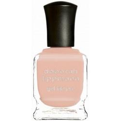 Фото Deborah Lippmann Gel Lab Pro Color Peaches & Cream - Лак для ногтей, 15 мл